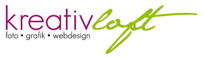 Logo_Kreativloft